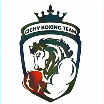 Cichy Boxing Team