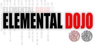 Elemental Dojo