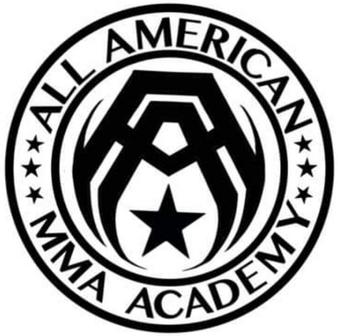 All-American MMA Academy