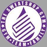 Sweatshop Gym