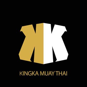 Kingka Muay Thai