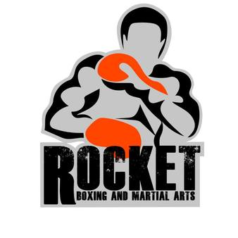 Rocket Boxing & Martial Arts