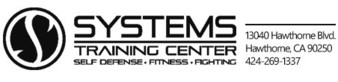 Systems Training Center