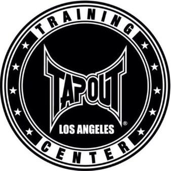 Tapout LA
