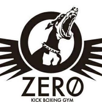 ZERO Kickboxing Gym