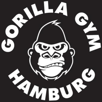 Gorilla Gym Hamburg