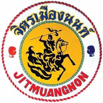 Jitmuangnon Gym