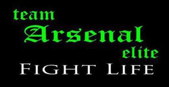 Team Arsenal Elite