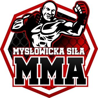 Mysłowicka Siła MMA
