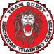 Team Quest Encinitas