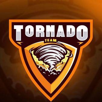Tornado Team