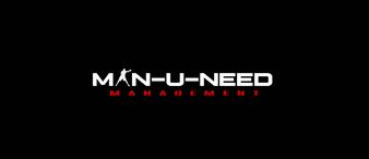 Man-U Need