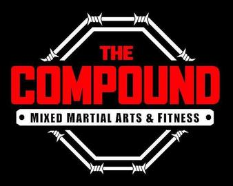 The Compound MMA & Fitness