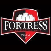 Fortress Mixed Martial Arts