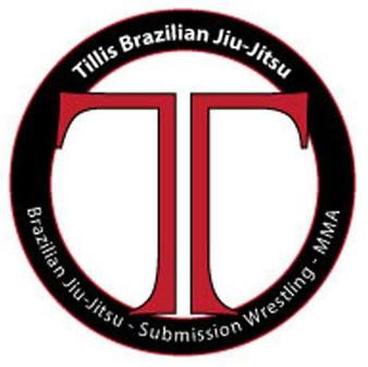 Tillis Brazillian Jiu Jitsu