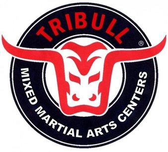 Tribull MMA