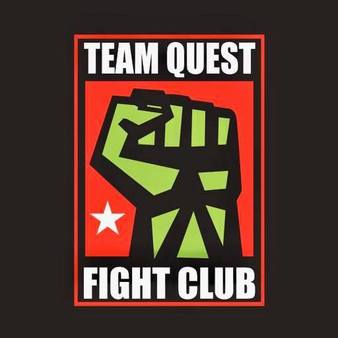 Team Quest Athletic Center