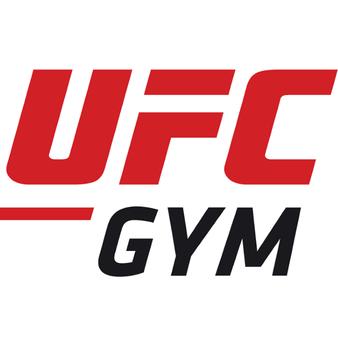 UFC Gym Boston Financial District