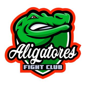 Aligatores Fight Club
