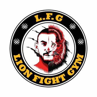 Lion Fight Gym
