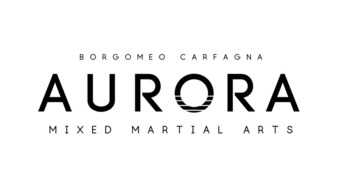 Aurora Mixed Martial Arts
