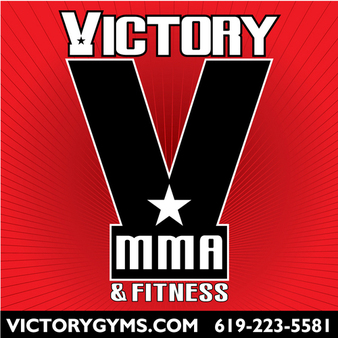 Victory MMA