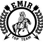 Emir Top Team