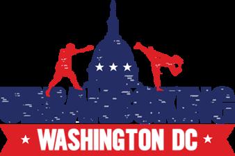 Urban Boxing - DC