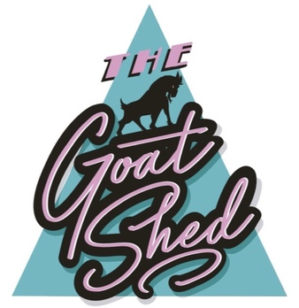 The Goat Shed Academy