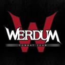 Werdum Combat Team