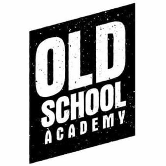 Old School Academy