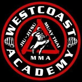 West Coast Jiu Jitsu MMA