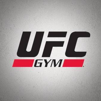 UFC Gym Winter Springs