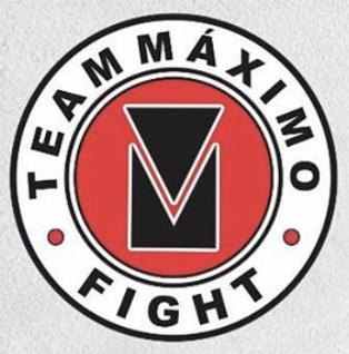 Team Maximo
