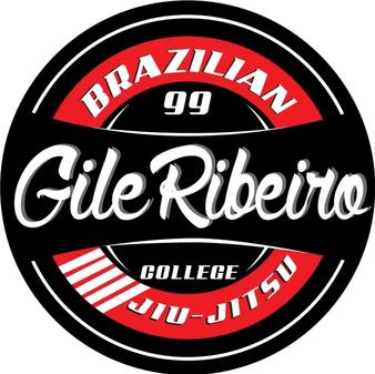 Gile Ribeiro Team