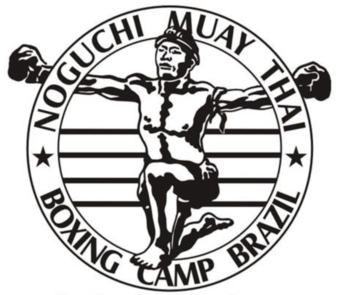 Noguchi Team