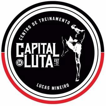 Capital da Luta