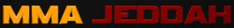 MMA Jeddah Club