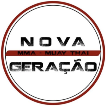 Nova Geração Muay Thai