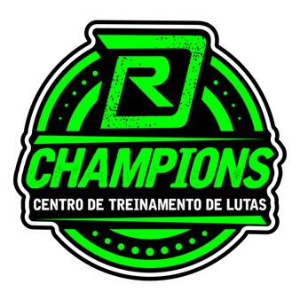 RD Champions