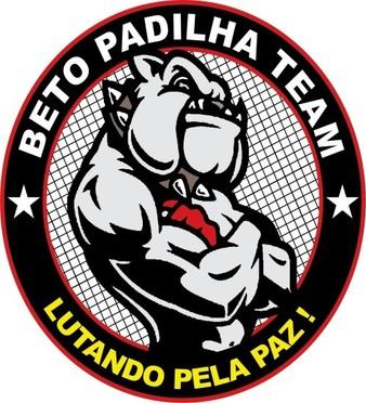 Beto Padilha Team