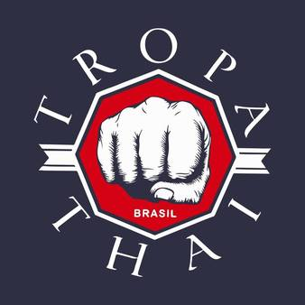 Tropa Thai