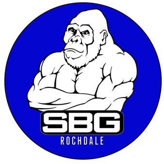 SBG Rochdale