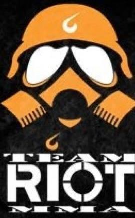 Riot MMA