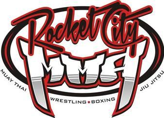 Rocket City MMA