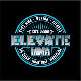Elevate MMA