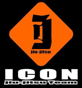 Icon Jiu Jitsu Switzerland