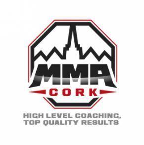 MMA Cork