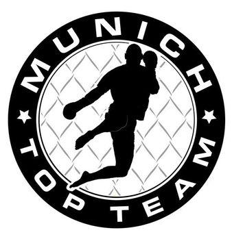 Munich Top Team