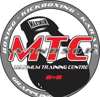 Maximum Training Centre